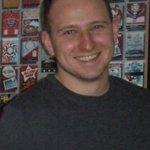 Joel Szymanski