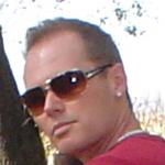 Michael Trush
