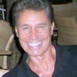 Joe Vecchio