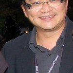 Ed Fung