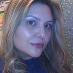 Michelle Vlastelica