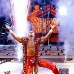 MRS.WWE
