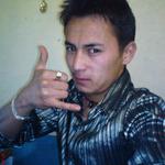 Jamshaid Wafa