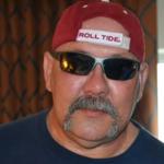 Tony Nevinski Sr