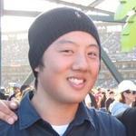 Scott Mizuno