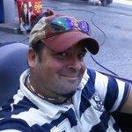 Greg Duquette