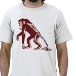 Monkey Crap