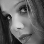 Michelle Watts