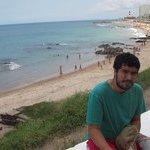 Guilherme Tadeu