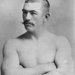 Aaron Kieltyka
