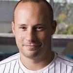 Nathan Palatsky