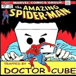 Doctor Cube