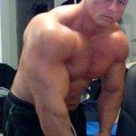Vince Puma