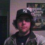 Ryan Leddy