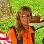Pamela Lundy