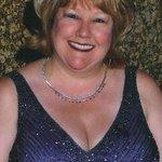 Kathy Weidner