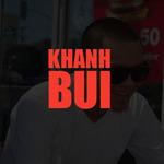 Khanh Bui