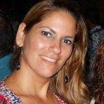Liz Torres Estevez