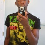 Kenny Okafor