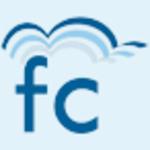 Fancloud