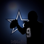 DC Blue Star