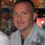 Kyle Morrison