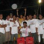 Young-Boys San Guillermo