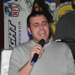 Anthony Kirby