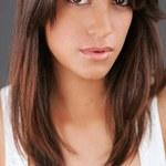 Denison Sylvia