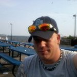 Jeff Urstadt