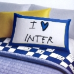 inter_island