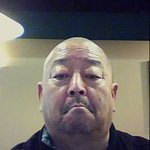 Ronald Shimokaji