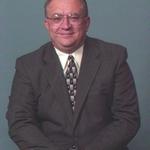Jerry Bonkowski
