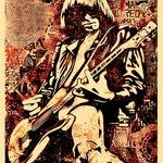 Tony Ramone