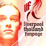 Ltf Liverpoolthailand