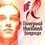 Ltf Liverpoolthailand
