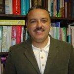Michael J Gonzalez