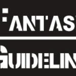 Fantasy Guideline