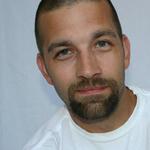 Jason Glover