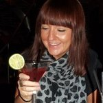 Sam Brewer