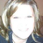 Rachel Hoskins