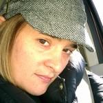 Shannon Vassallo