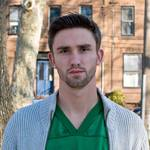 Ryan Lownes