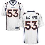 Zac Man