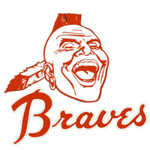Braves Happenings