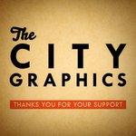 TheCityGraphics.com .com