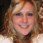 Christina Allsup