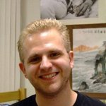 Jesse Radin