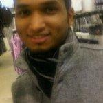 Abdulrahman Alsomali