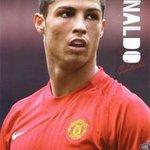 Hafiz Ronaldo